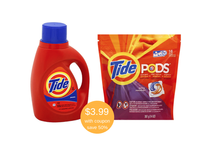 Tide_Detergent_Coupons