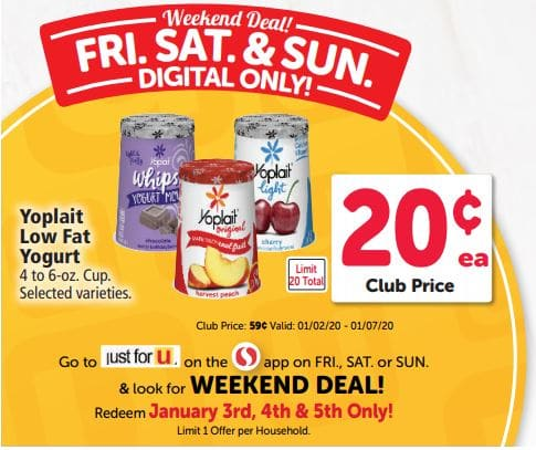 Yoplait_yogurt_deal