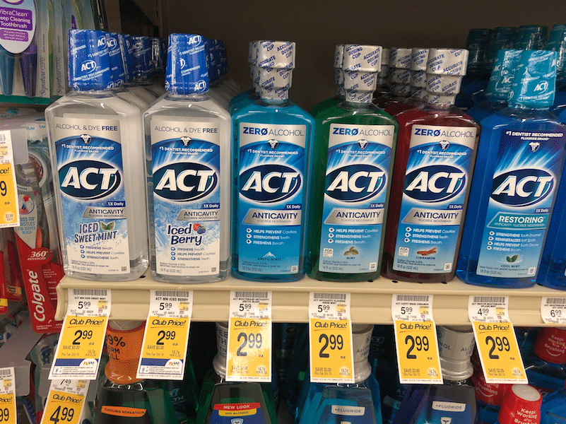 act_oral_Rinse_Sale
