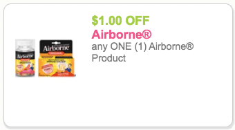 airborne_coupon