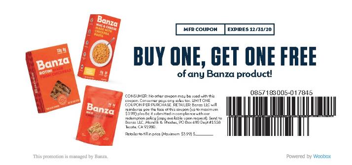 banza_pasta_Coupon