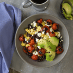 black_bean_breakfast_bowls_recipe