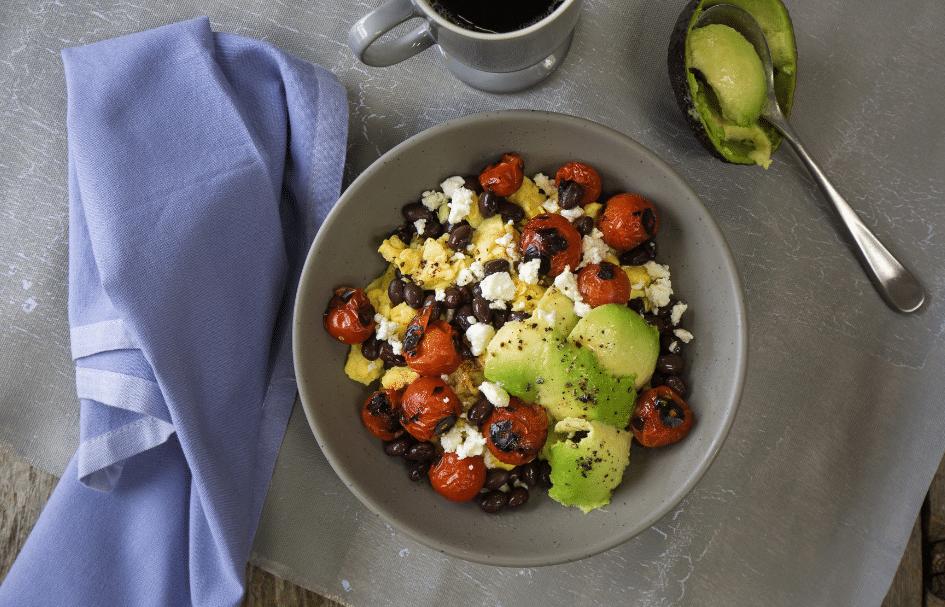 black_bean_breakfast_bowls_recipe