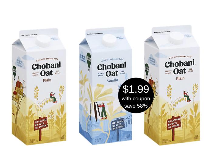 chobani_oat_milk_review