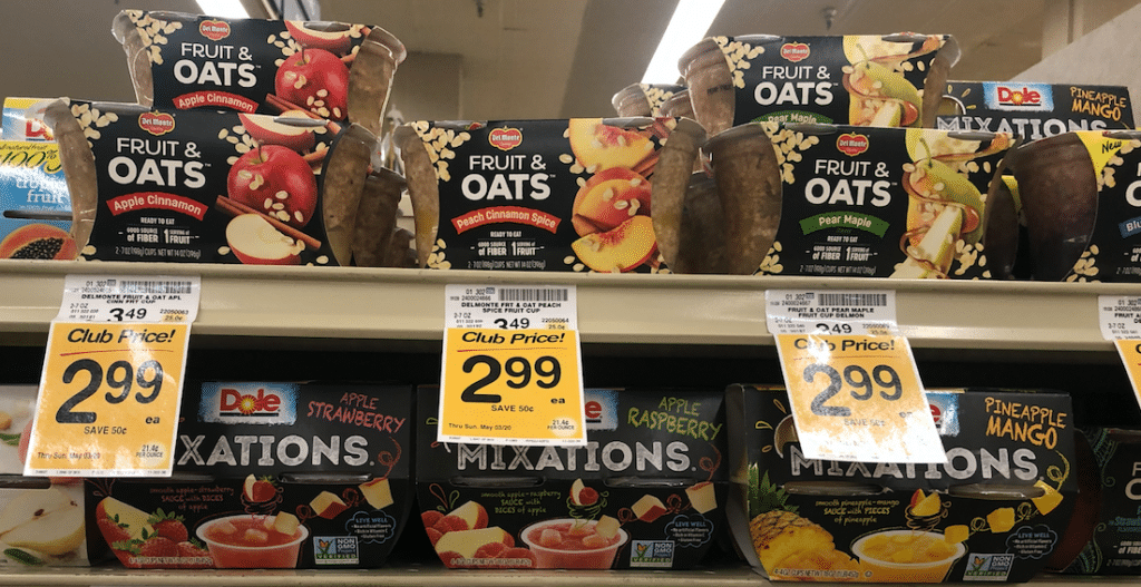 del_monte_Fruit&oats_Sale