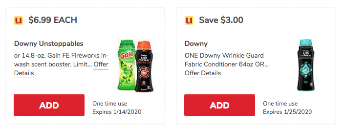 downy_coupons