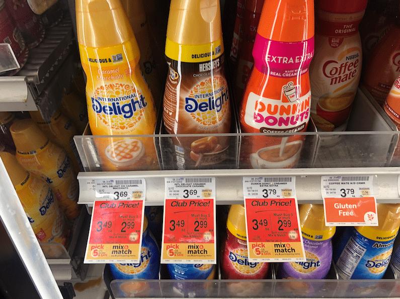 dunkin_Donuts_Creamer