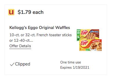 eggo_Waffle_Coupon