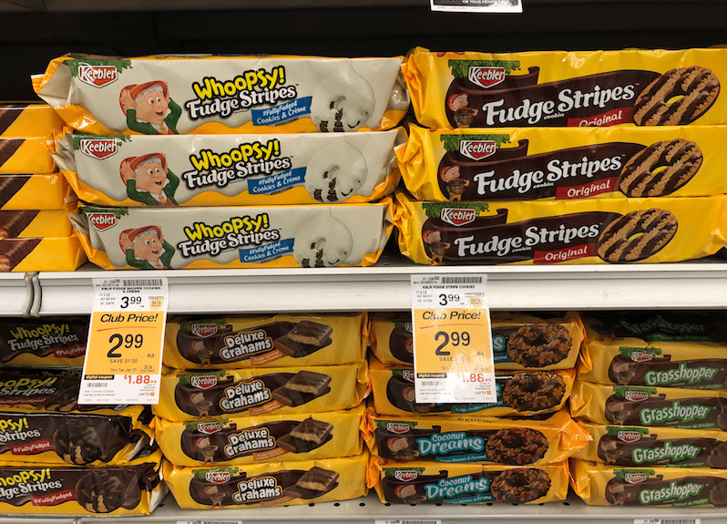 keebler_cookies_Sale