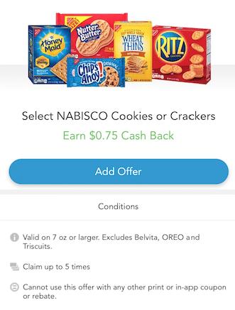 nabisco_cracker_Coupon