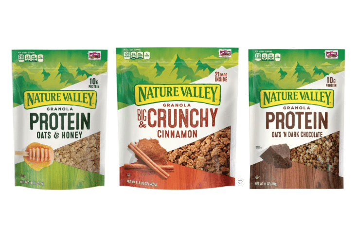 nature_valley_protein_Granola_Flavors