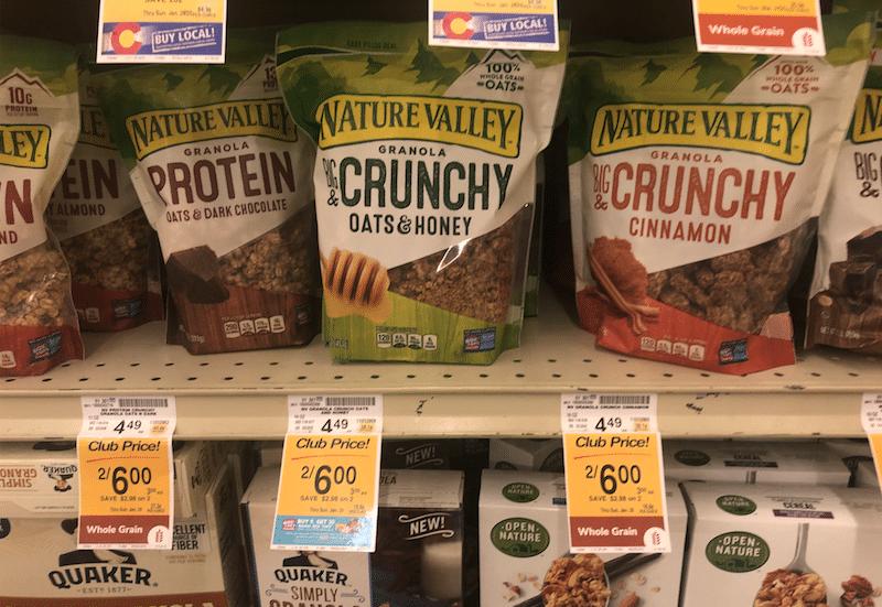 nature_valley_protein_granola