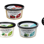 Opadipity Greek Yogurt Dip by Litehouse Just $1.00 at Safeway (Reg. $3.99)