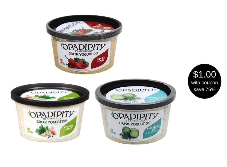 opadipity_greek_Yogurt_Dip_Flavors