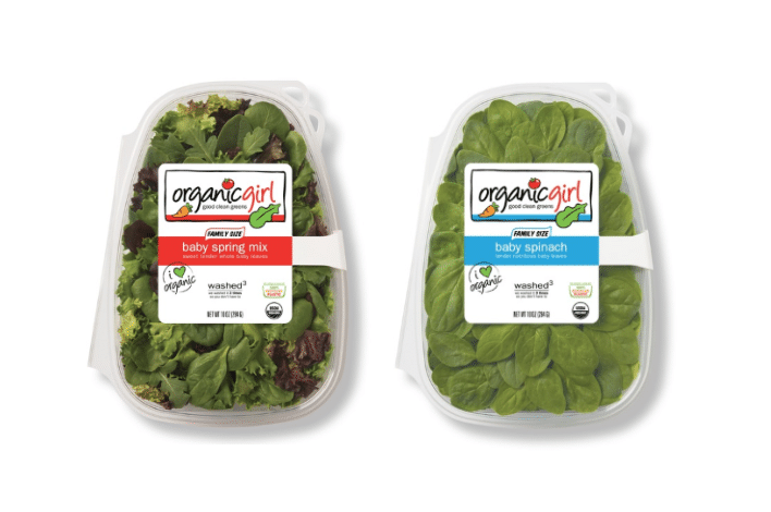 organicgirl_Family_size_baby_Spinach_10_oz