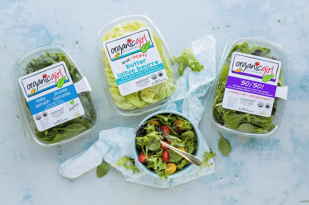 organicgirl_Salad_Sweepstakes