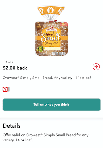oroweat_Simply_Small_Coupon