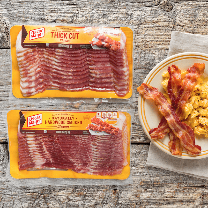 oscar_mayer_Bacon_Coupon