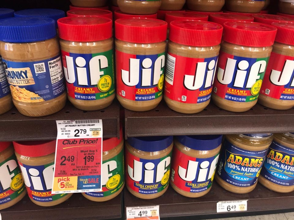 peanut_butter_jelly_time