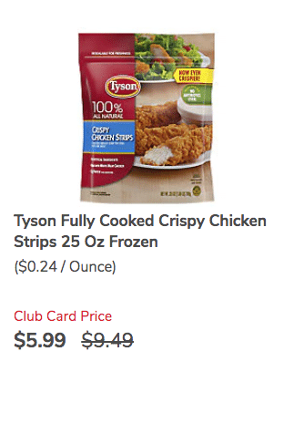 tyson_Crispy_Chicken