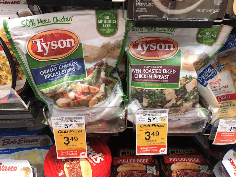 tyson_Grilled_Chicken_Sale