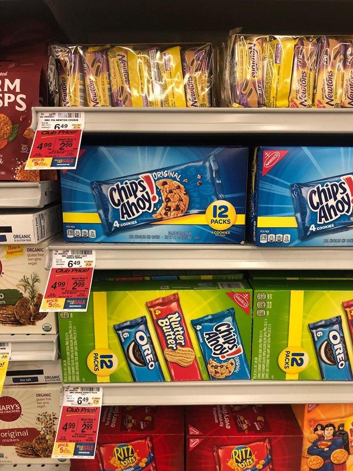 Cookies_multipack