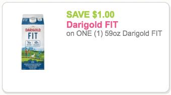 Darigold_Fit_Milk_Coupon