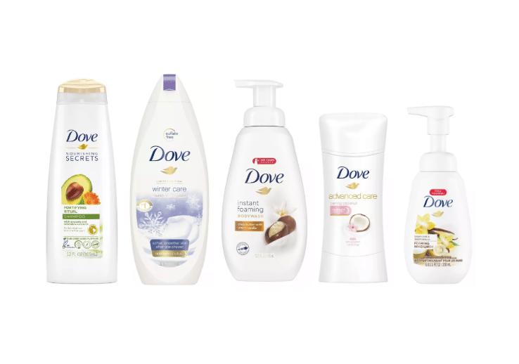 Dove_buy_2_Save_2_promo_Safeway
