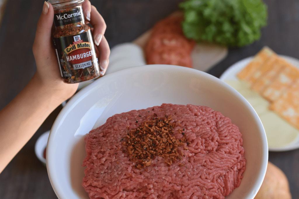 Grill_mates_Hamburger_Seasoning