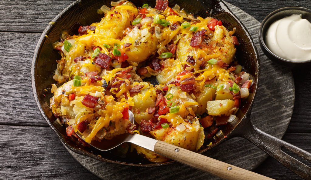 Grilled_smashed_potatoes