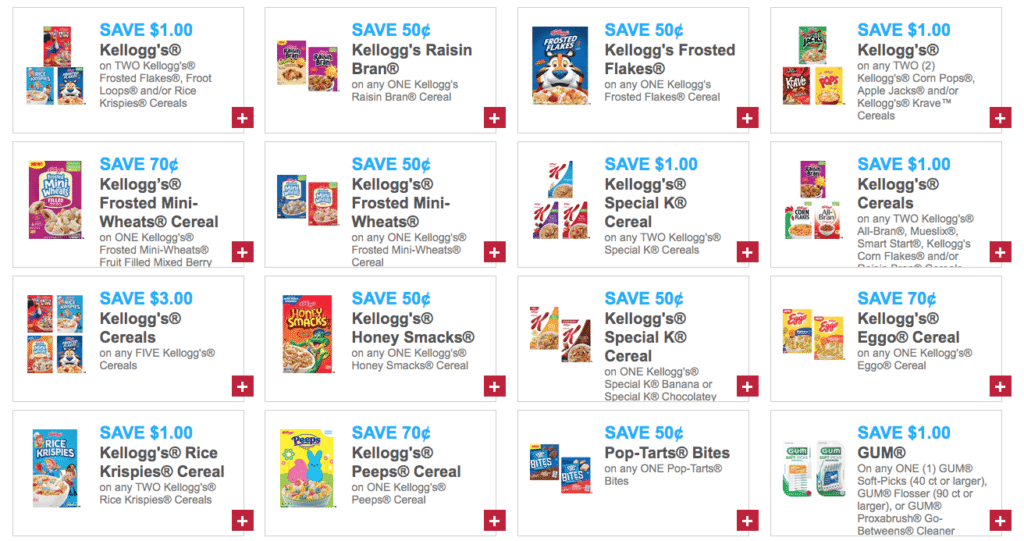 Kellogg's_Cereal_Coupons