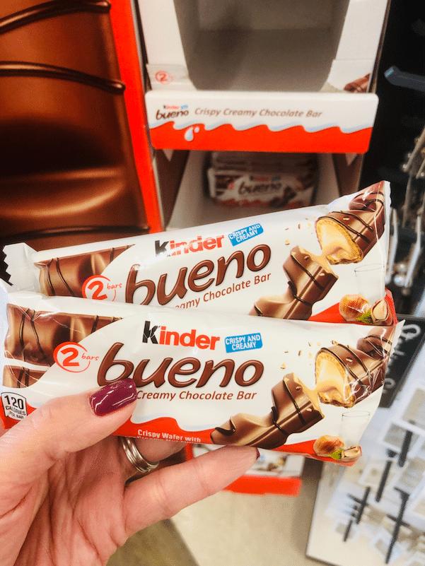 Kinder_bueno_Candy_Bar