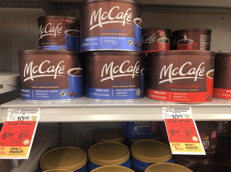 McCafe_Coffee_24_oz_Sale