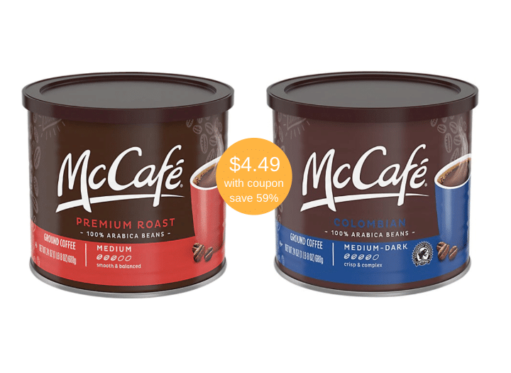 McCafe_Coffee_Coupon