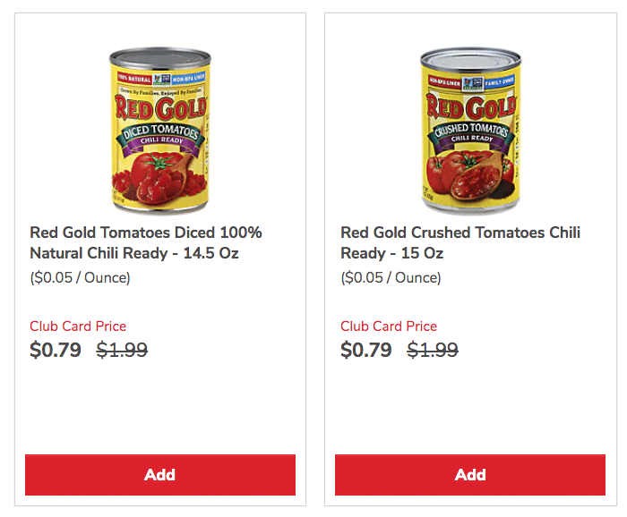 Red_Gold_Tomatoes_Sale
