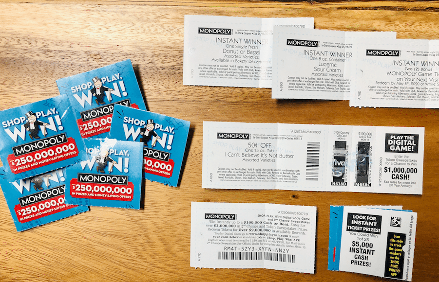 Safeway_Monopoly_2020_Game_Tickets