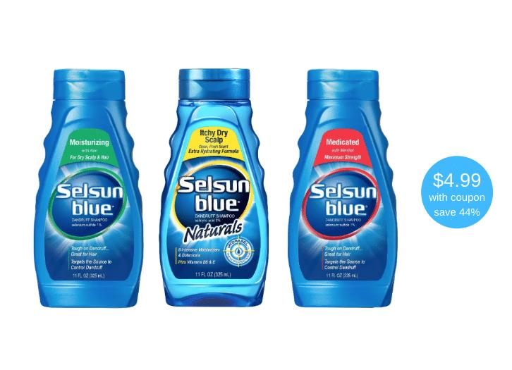 Selsun_blue_Dandruff_Shampoo