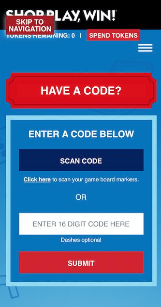 Shop_play_win_monopoly_app