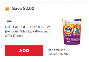 Tide_pods_Coupon