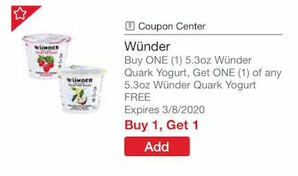 Wunder_Quark_Coupon