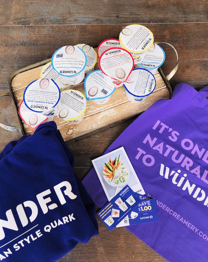 Wunder_Quark_Giveaway