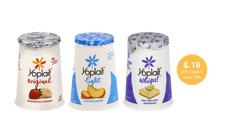 Yoplait_yogurt_Coupons