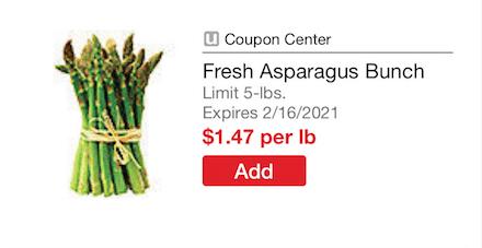 asparagus_Coupon