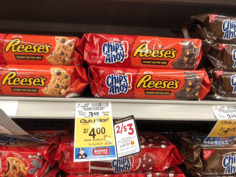 chips_Ahoy_Cookies_Sale