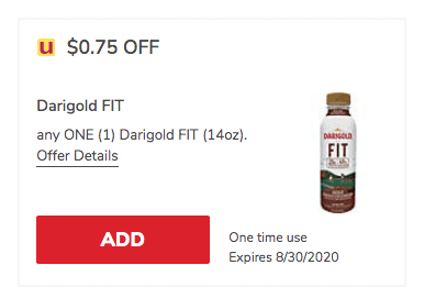 darigold_fit_milk_Coupon_Single_Serve