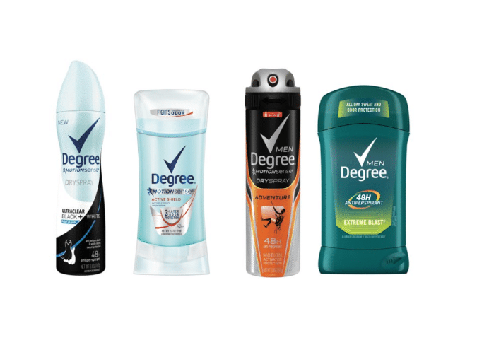 degree_deodorant_Coupons_Safeway