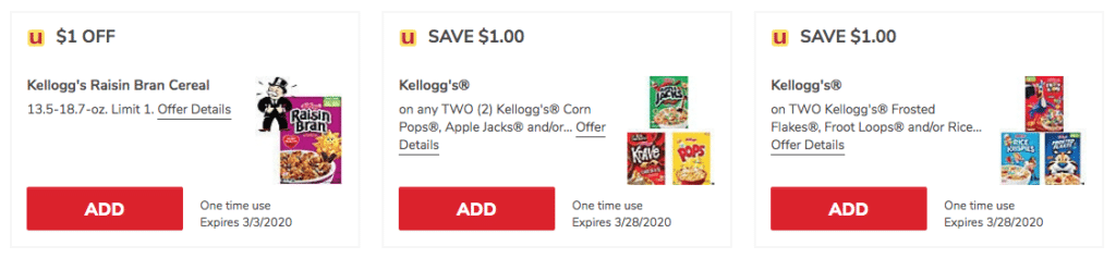kellogg's_Raisin_bran_Cereal_Coupons