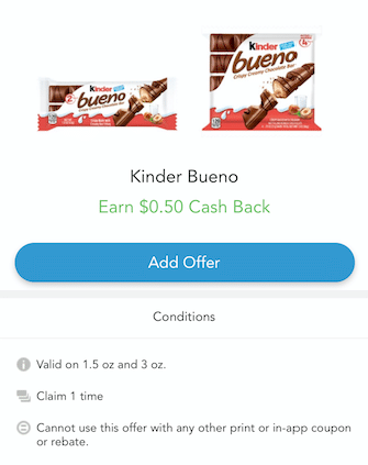 kinder_bueno_Coupon