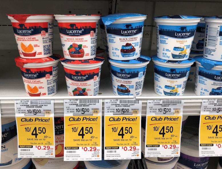 lucerne_yogurt_Sale_Safeway