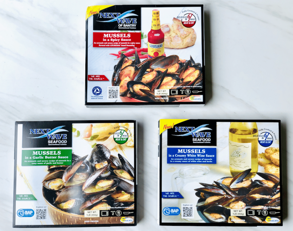 next_Wave_Bantry_Bay_Mussels_Flavors